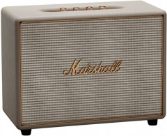 Акустика Marshall Woburn Multi-Room Cream