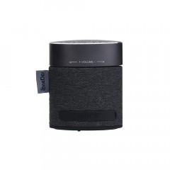 Bluetooth Speaker OneDer V13 Black Gray (22748)