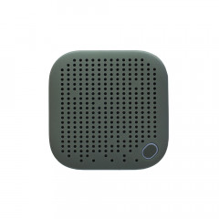 Bluetooth Speaker Remax RB-M27 Green (RB-M27)
