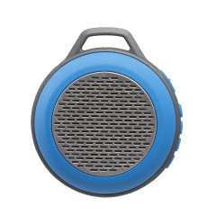 Bluetooth Speaker ZBS Somho S303 Blue (15800)