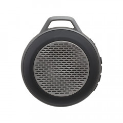 Bluetooth Speaker ZBS Somho S303 Black (15800)