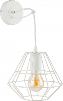 Бра TK Lighting 2181 DIAMOND