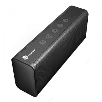 Bluetooth колонка Taotronics Pulse X Strong Bass