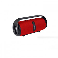 Bluetooth-колонки Somho S606 36 Watt Red