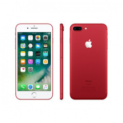 Apple iPhone 7 Plus 128 Gb Red Б/У