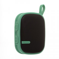 Bluetooth Speaker Remax RB-X2 Green (RB-X2)