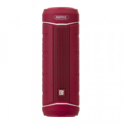 Bluetooth Speaker Remax RB-M10 Red (RB-M10)