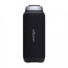 Bluetooth Speaker Vidson D6 Black (22750)