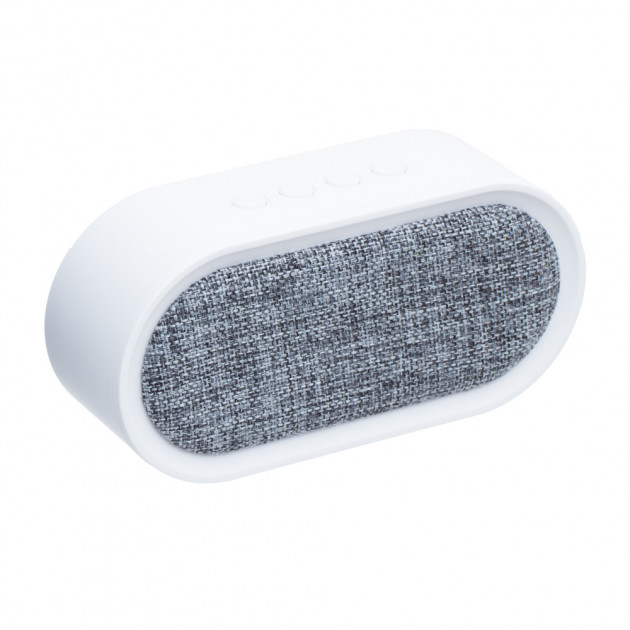 Bluetooth Speaker Remax RB-M11 White (RB-M11)