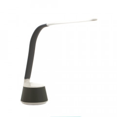 Desk Lamp Remax RBL-L3 White Grey (RBL-L3)
