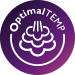 Технологія OptimalTEMP
