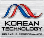 Korean Technology