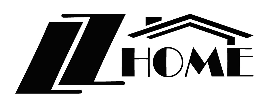 LZ Home